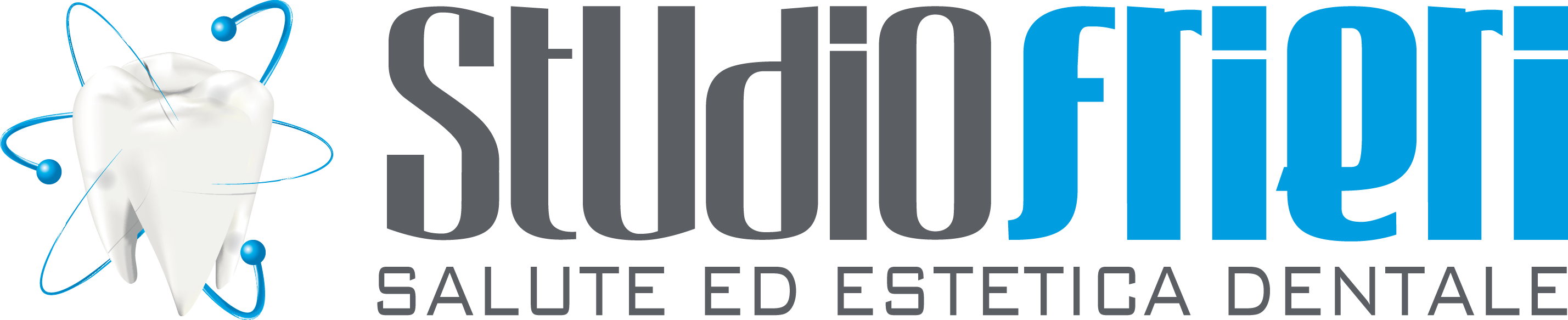 Studio Dentistico Frieri